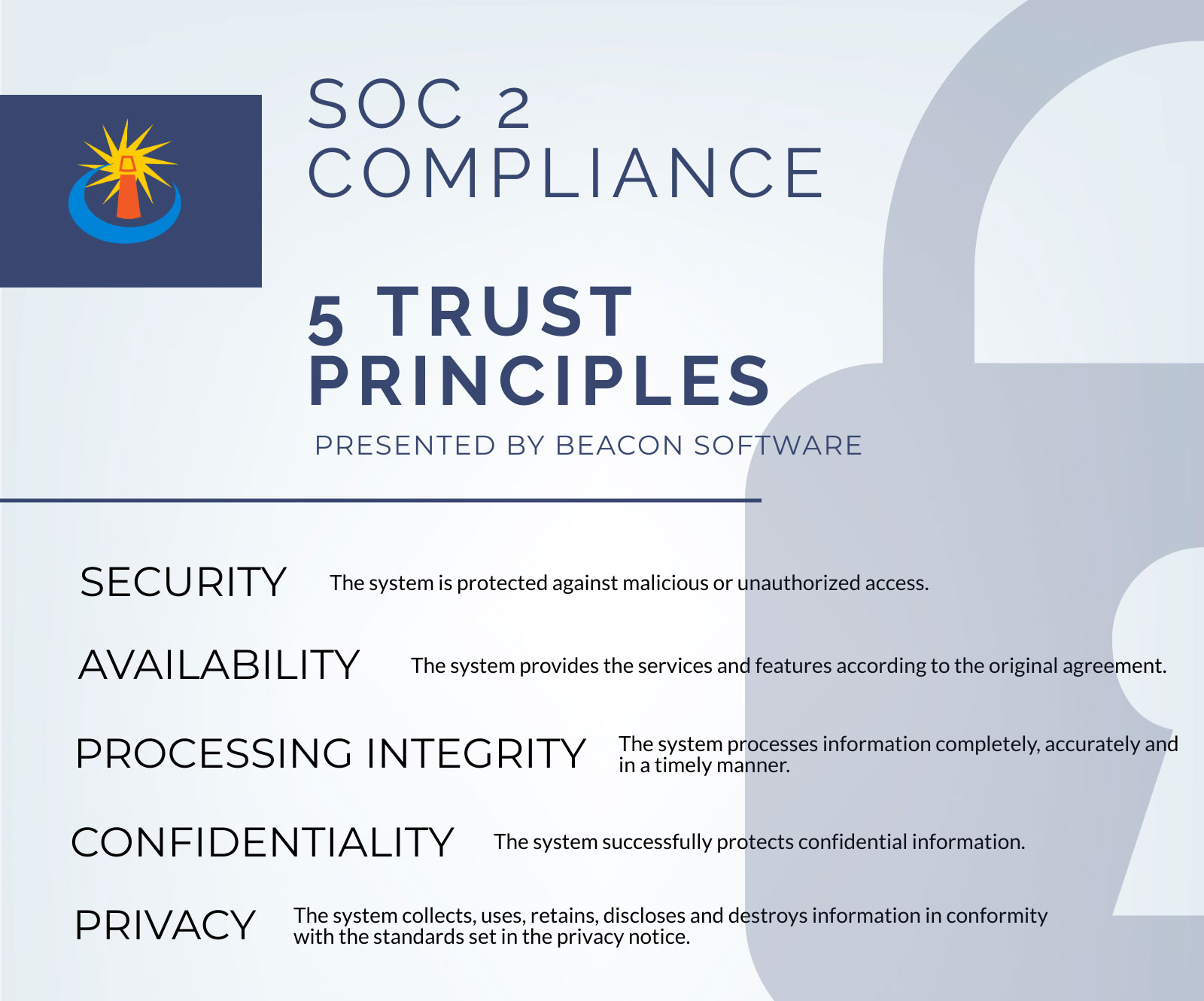 Soc2-ComplianceGraphic